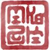 MikazukiArt's avatar