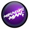 MikazukiMAN's avatar