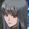 MikazukiShigure's avatar