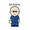 mikbal's avatar