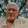 Mikcor's avatar