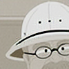 mike-c-hall's avatar