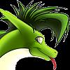 Mike-Dragon's avatar