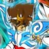 mike-du-62880's avatar