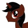 Mike-Enterprises's avatar