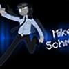 Mike-love-Smidcht's avatar