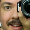 Mike-Montalvo's avatar