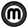 Mike-Oliveras's avatar