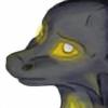 Mike-Ryuluce's avatar
