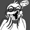 MIKE-SCHMIDTSHIET's avatar