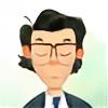 mike-yamada's avatar