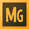 mike4magic's avatar