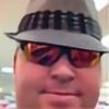 Mikeadams78's avatar