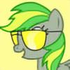 mikeAguy1's avatar