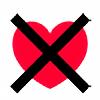 mikeamadeuz's avatar