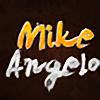 MikeAngeel's avatar