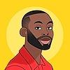 MikeAnim's avatar