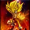 MikeArcade's avatar