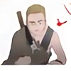 MikeArt95's avatar