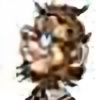mikeartwork's avatar