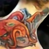 Mikeashworthtattoos's avatar