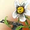 mikeasmundson's avatar