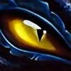 Mikeb233's avatar