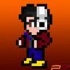 MikeBaut27's avatar