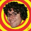 MikeBear-A-Weanie's avatar