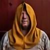 MikeBeehan's avatar