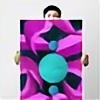 mikeBlink's avatar