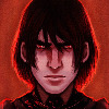 mikebloodslaver's avatar