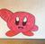 mikebrugg's avatar