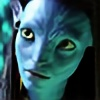mikecam2k's avatar