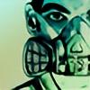 Mikecardoso's avatar