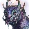 MIKECORRIERO's avatar