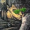 MikeCToro's avatar