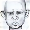 MikeDainty's avatar