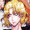 MikeDamien's avatar