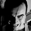 MikeDeodatoJr's avatar