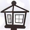 Mikedga's avatar