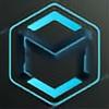 mikedgrafico's avatar
