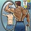 mikedkrull's avatar