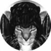 MikeDoran's avatar