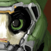 MikeDoscher's avatar