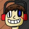 Mikedreemurr's avatar