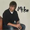 mikee93's avatar