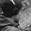MikeeKOCH's avatar