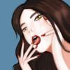 mikeembokjoo's avatar