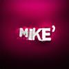 mikeepm's avatar